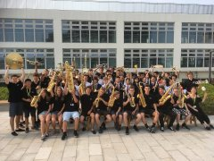 Chinareise_2017_HarrowIntSchool_Shanghai.JPG